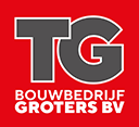 Bouwbedrijf T. Groters B.V.